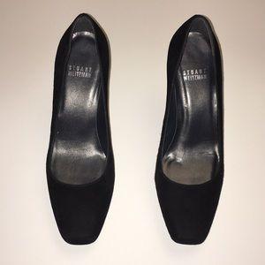 Stuart Weitzman Shoes - EUC Stuart Weitzman shoes